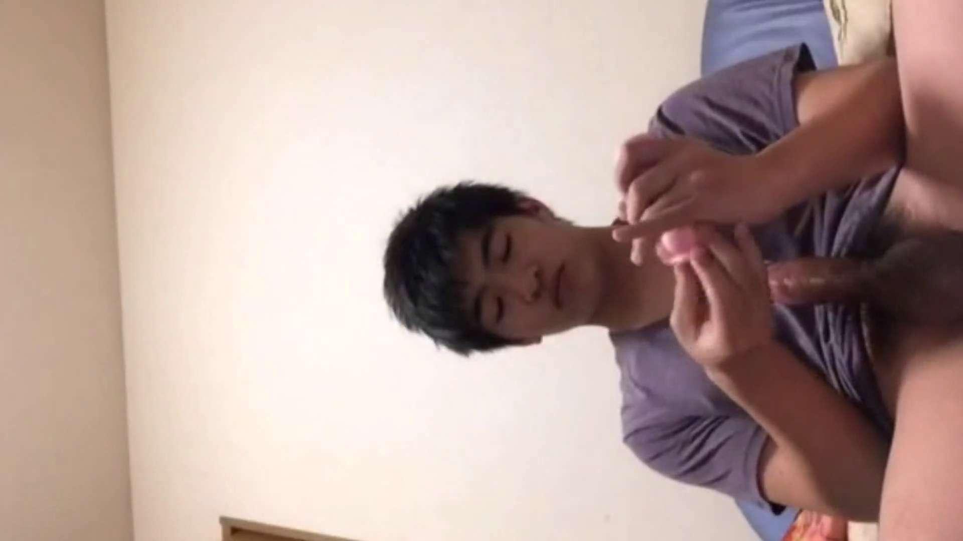 大人の男を夢見るBOYS Vol.61 男  77pic 42