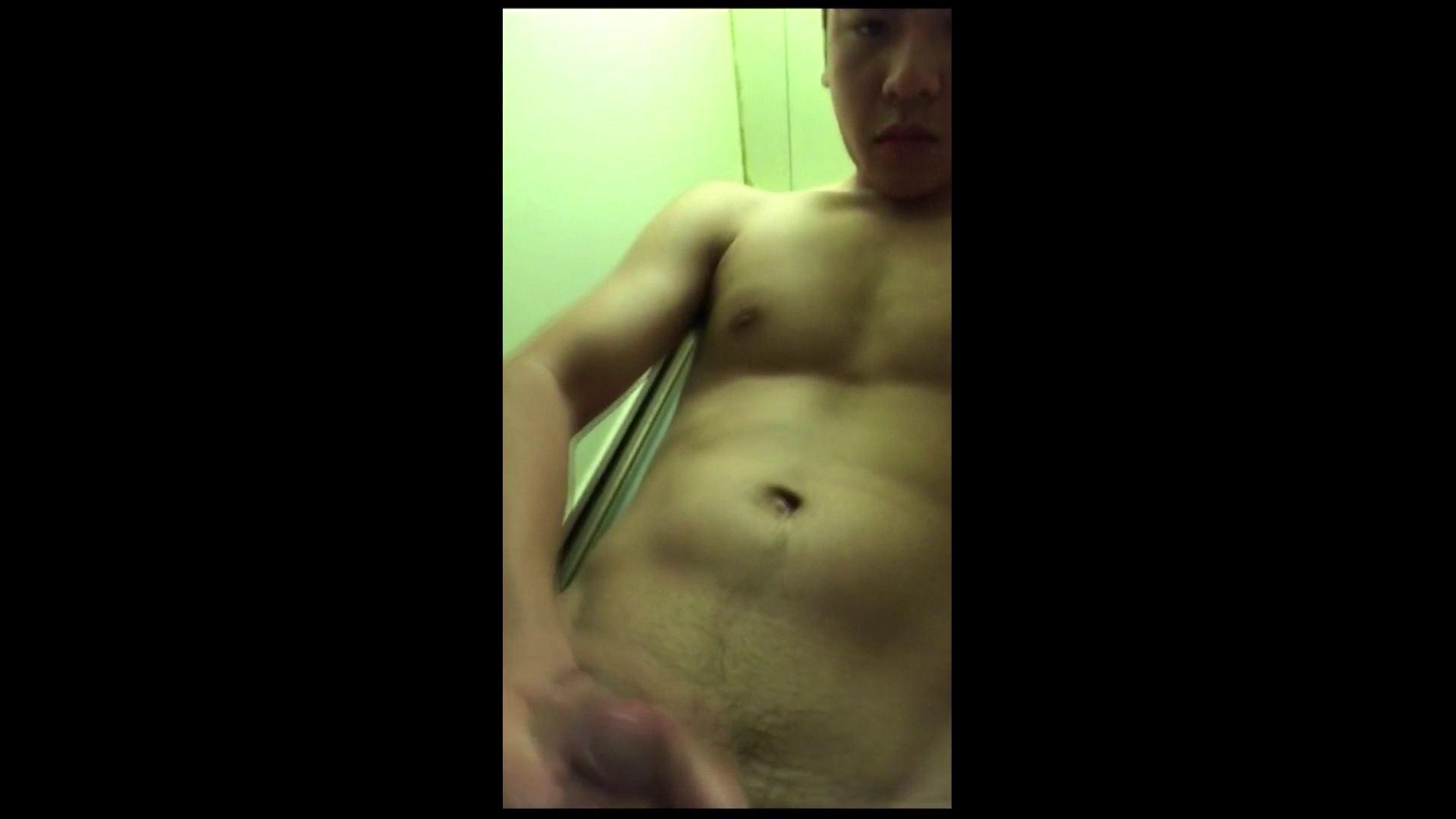 個人撮影 自慰の極意 Vol.2 オナニー  96pic 79