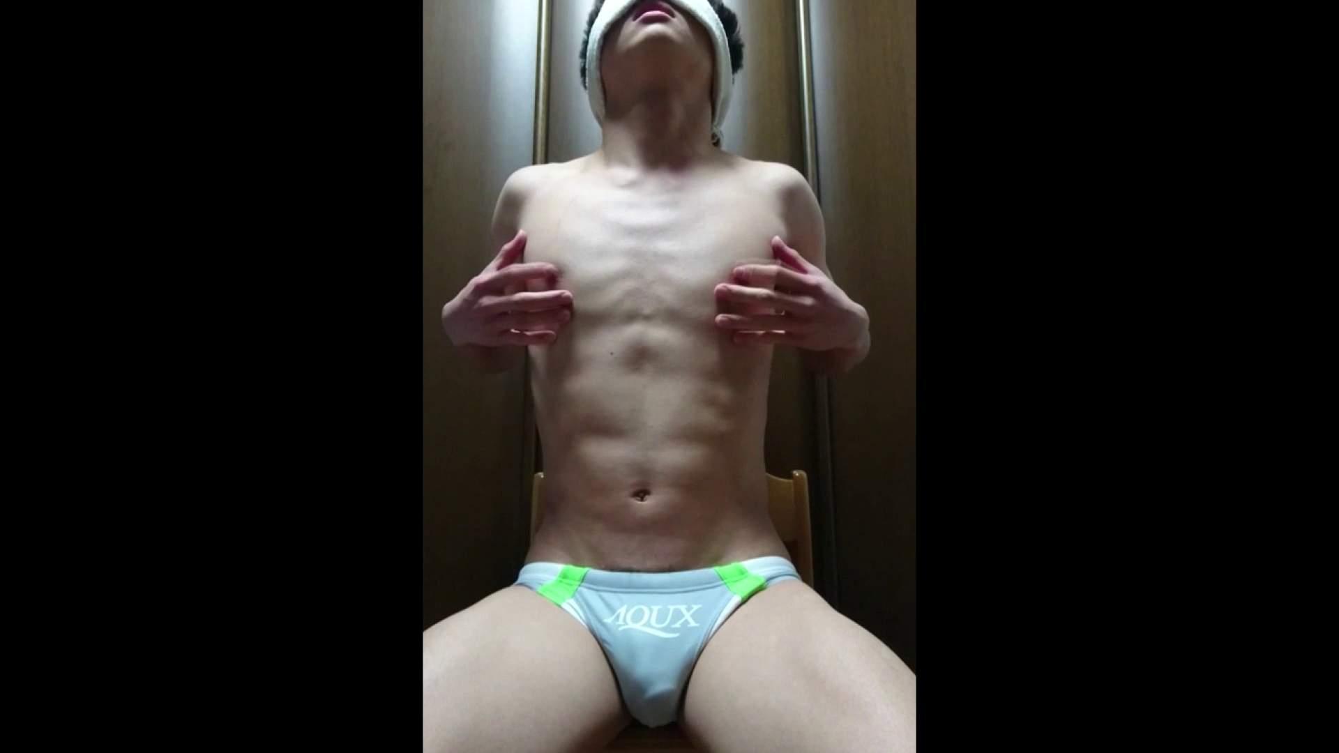 個人撮影 自慰の極意 Vol.21 オナニー  59pic 2