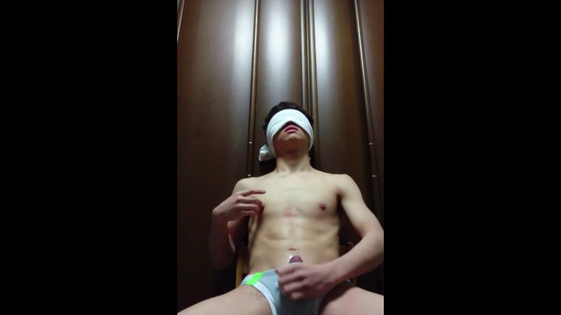 個人撮影 自慰の極意 Vol.21 オナニー  59pic 9