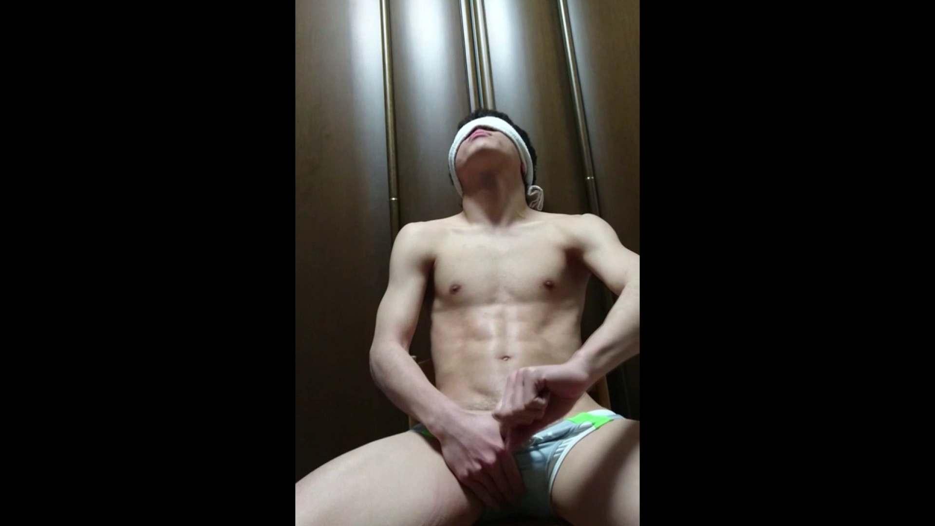 個人撮影 自慰の極意 Vol.21 オナニー  59pic 23