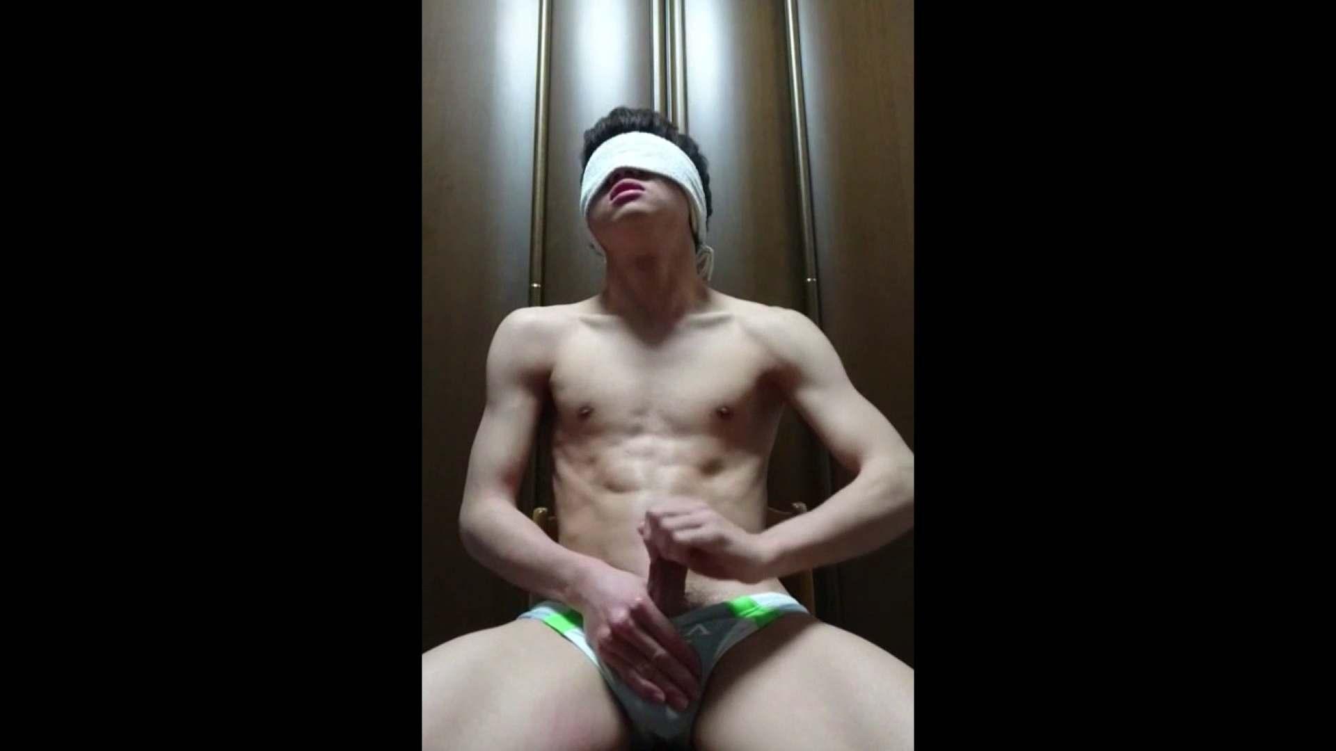個人撮影 自慰の極意 Vol.21 オナニー  59pic 35
