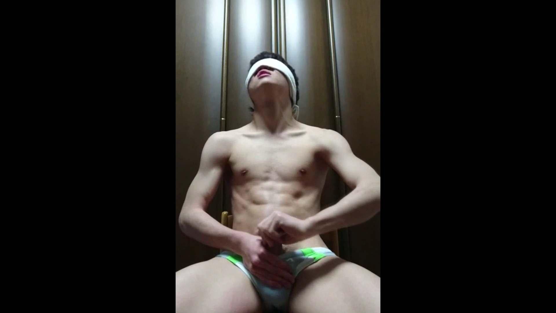個人撮影 自慰の極意 Vol.21 オナニー  59pic 37