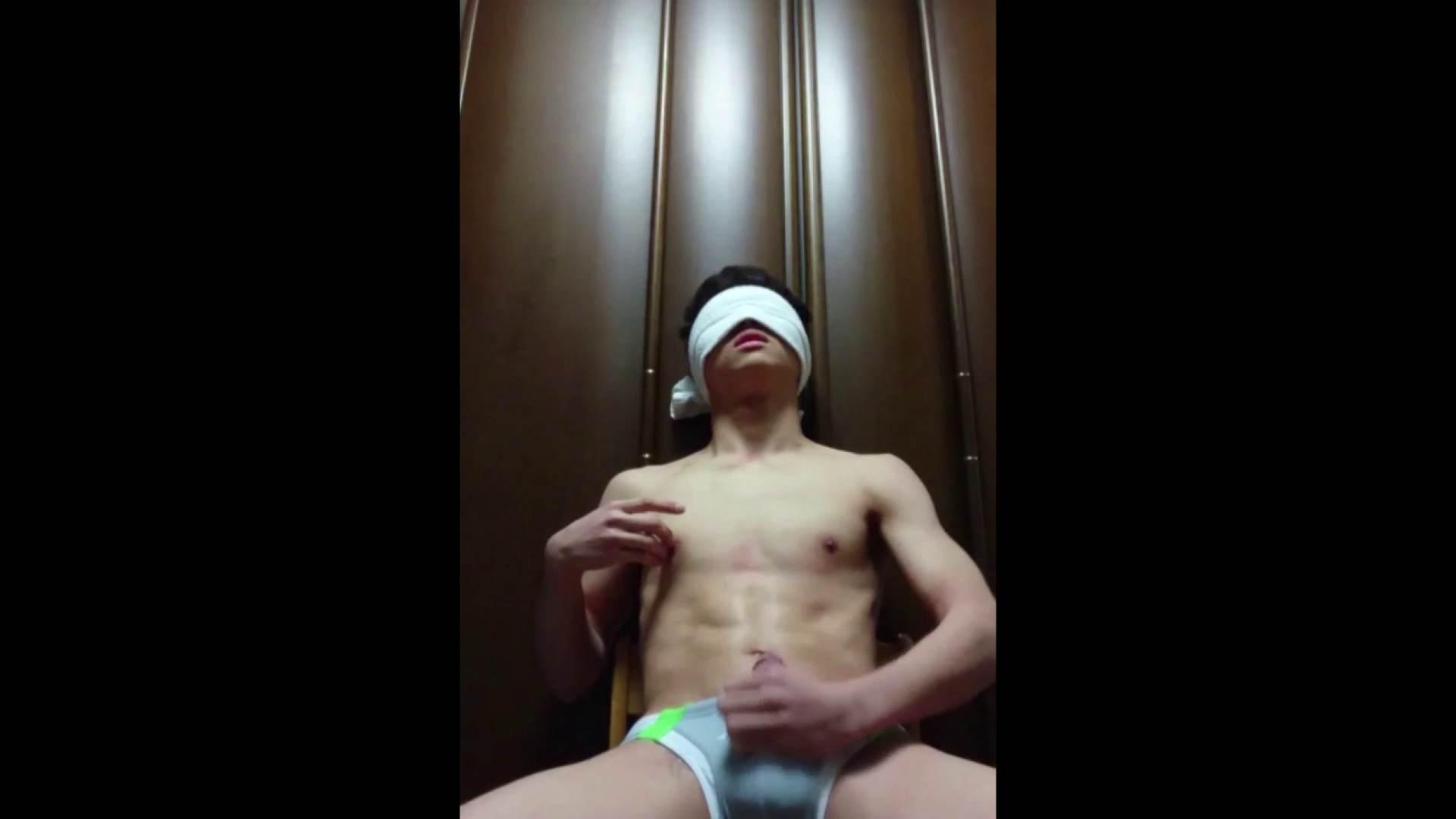 個人撮影 自慰の極意 Vol.21 オナニー  59pic 44