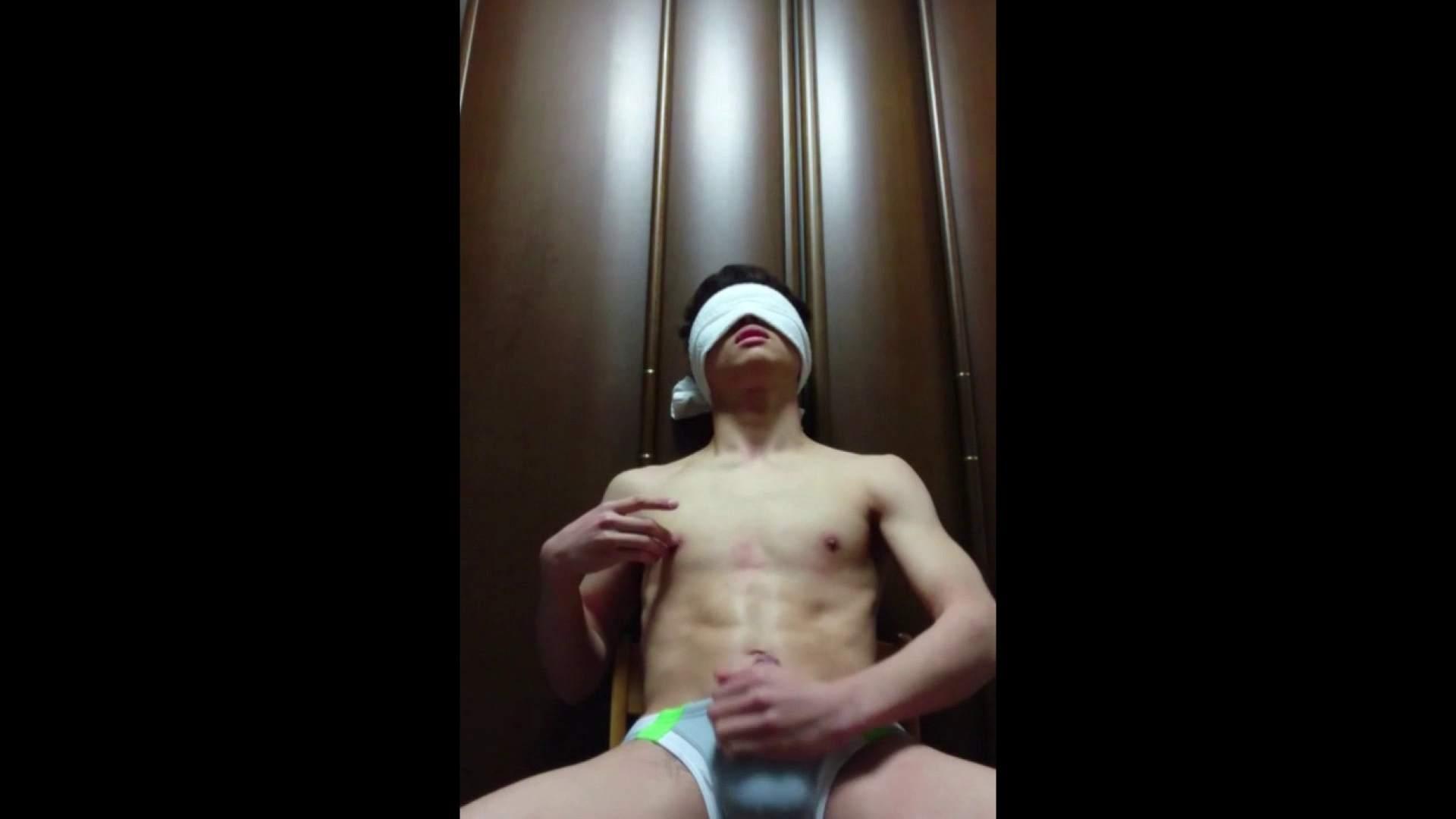 個人撮影 自慰の極意 Vol.21 オナニー  59pic 48