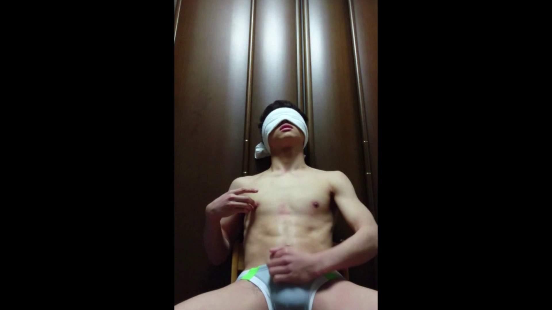 個人撮影 自慰の極意 Vol.21 オナニー  59pic 50