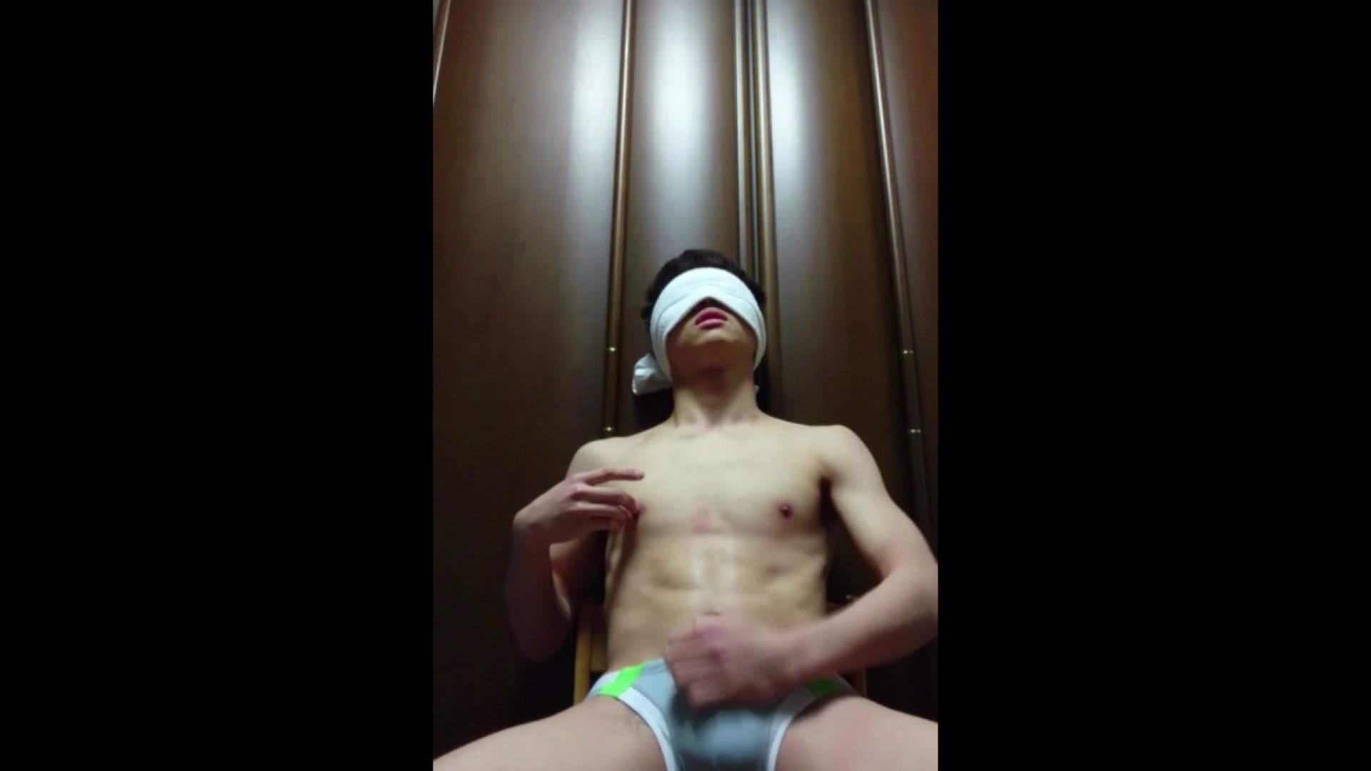 個人撮影 自慰の極意 Vol.21 オナニー  59pic 54