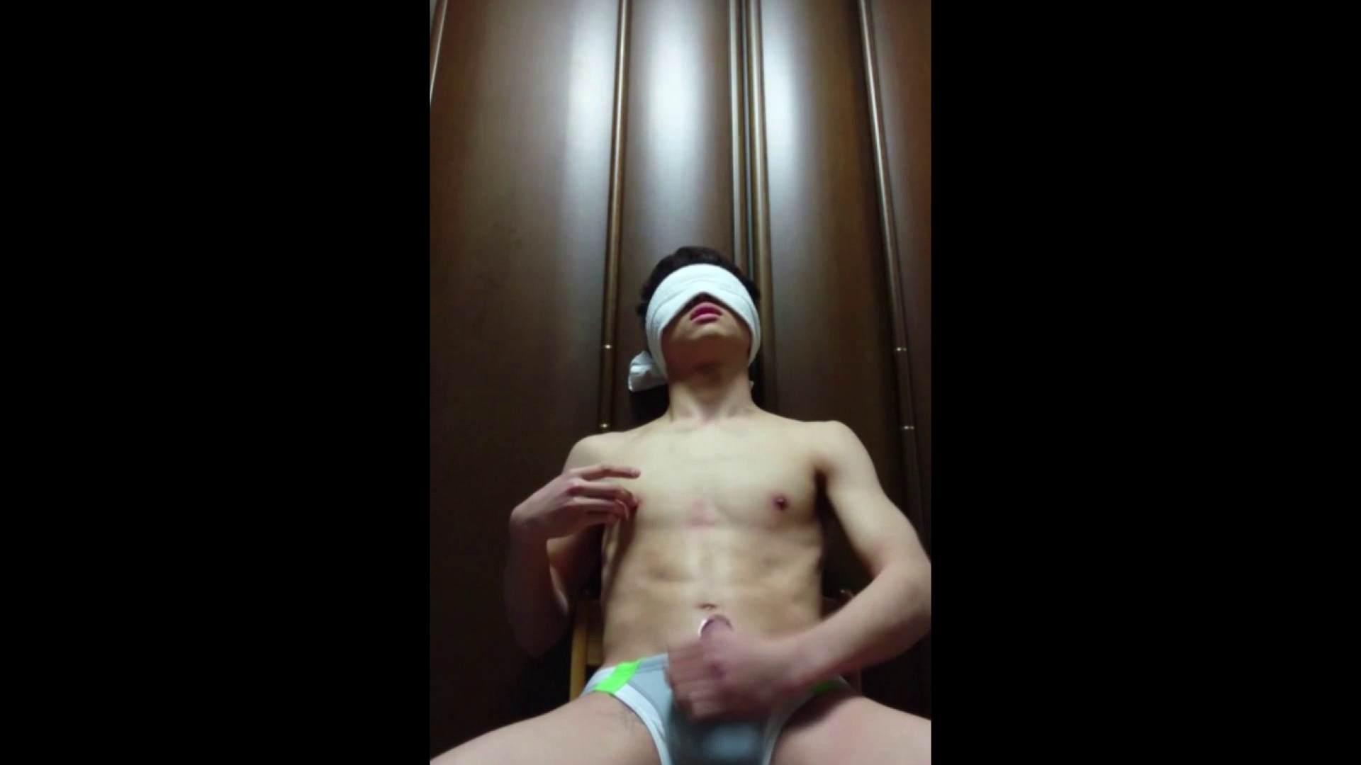 個人撮影 自慰の極意 Vol.21 オナニー  59pic 56