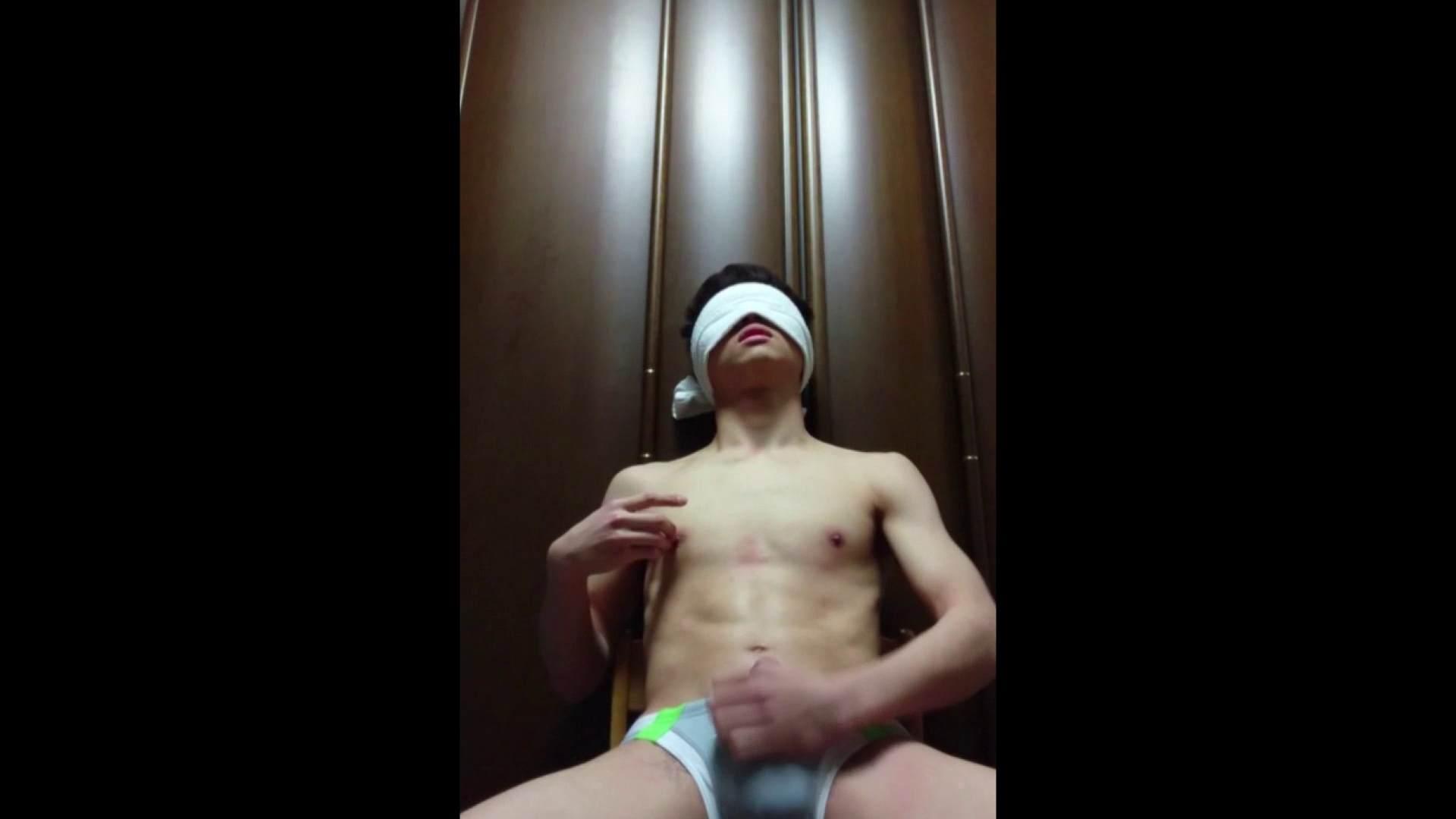 個人撮影 自慰の極意 Vol.21 オナニー  59pic 59