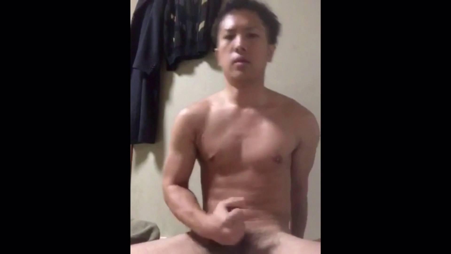 個人撮影 自慰の極意 Vol.25 オナニー  85pic 23
