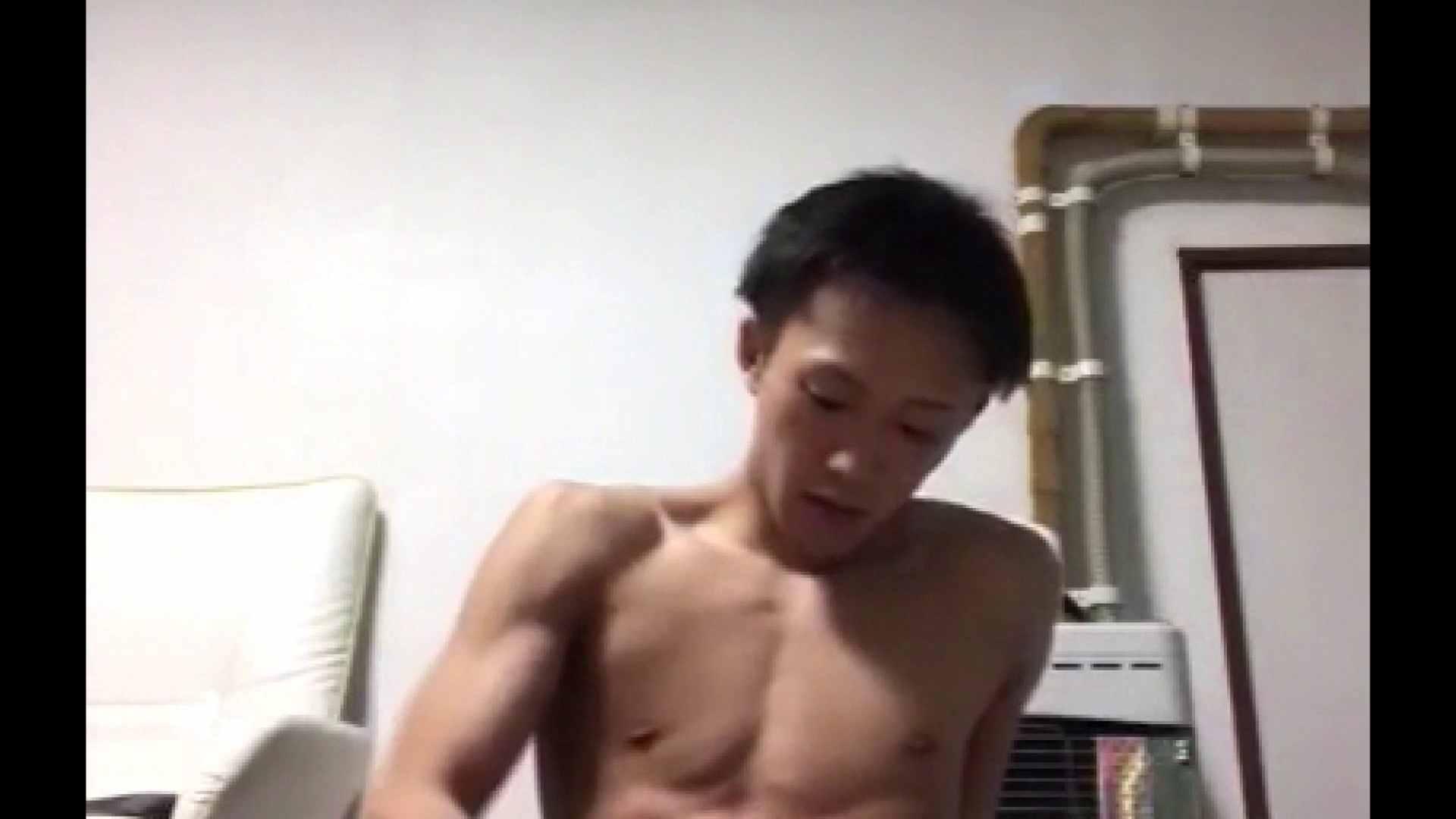 個人撮影 自慰の極意 Vol.50 個人撮影  63pic 48