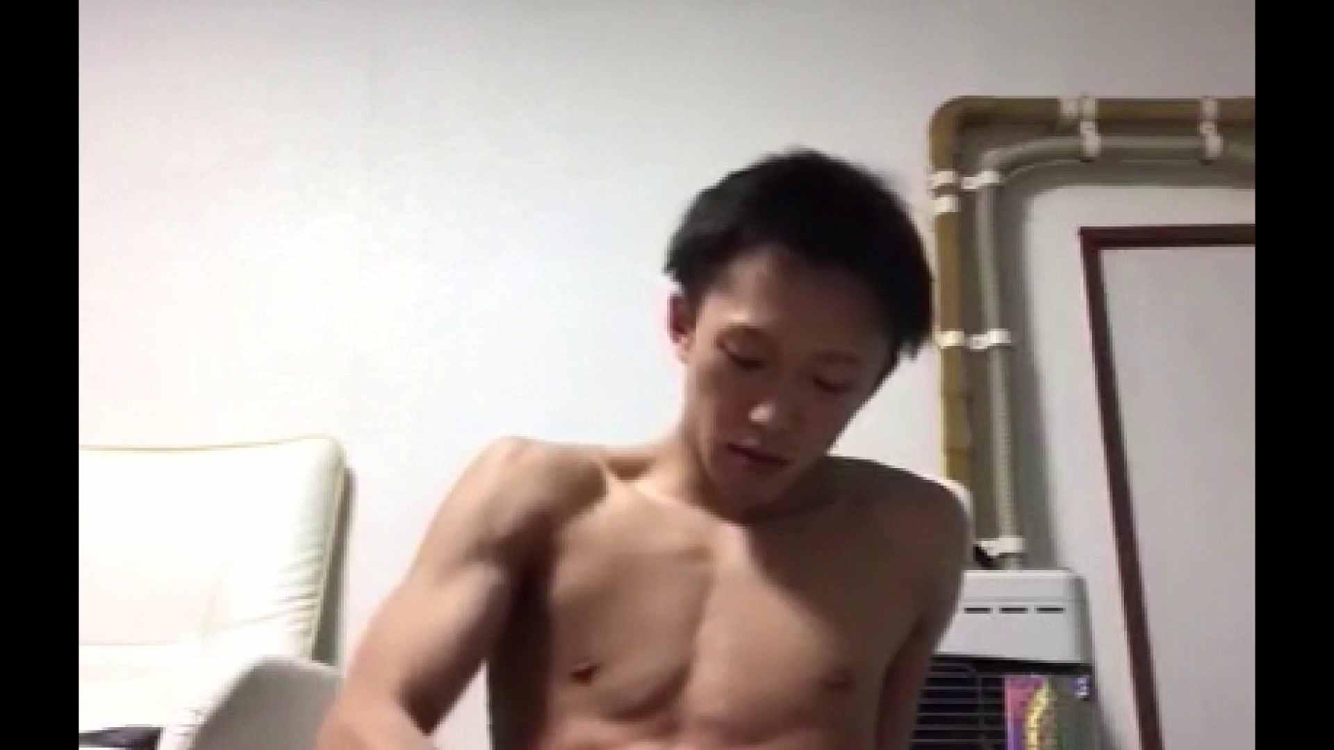 個人撮影 自慰の極意 Vol.50 個人撮影  63pic 49