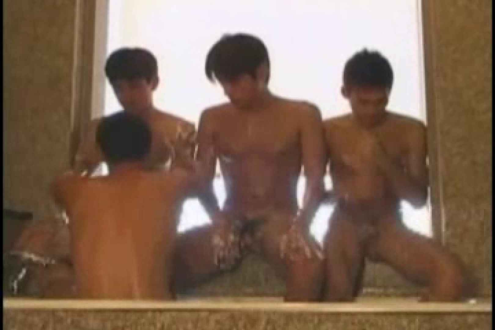 men's限定マル秘乱交サークル part.01 エロ  65pic 20