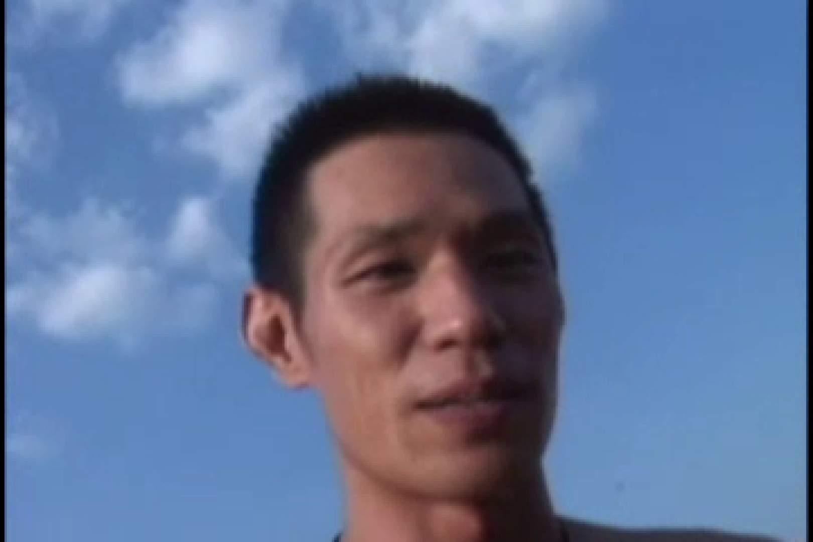 スリ筋!!スポメンのDANKON最高!!take.01 スポーツマン  101pic 32