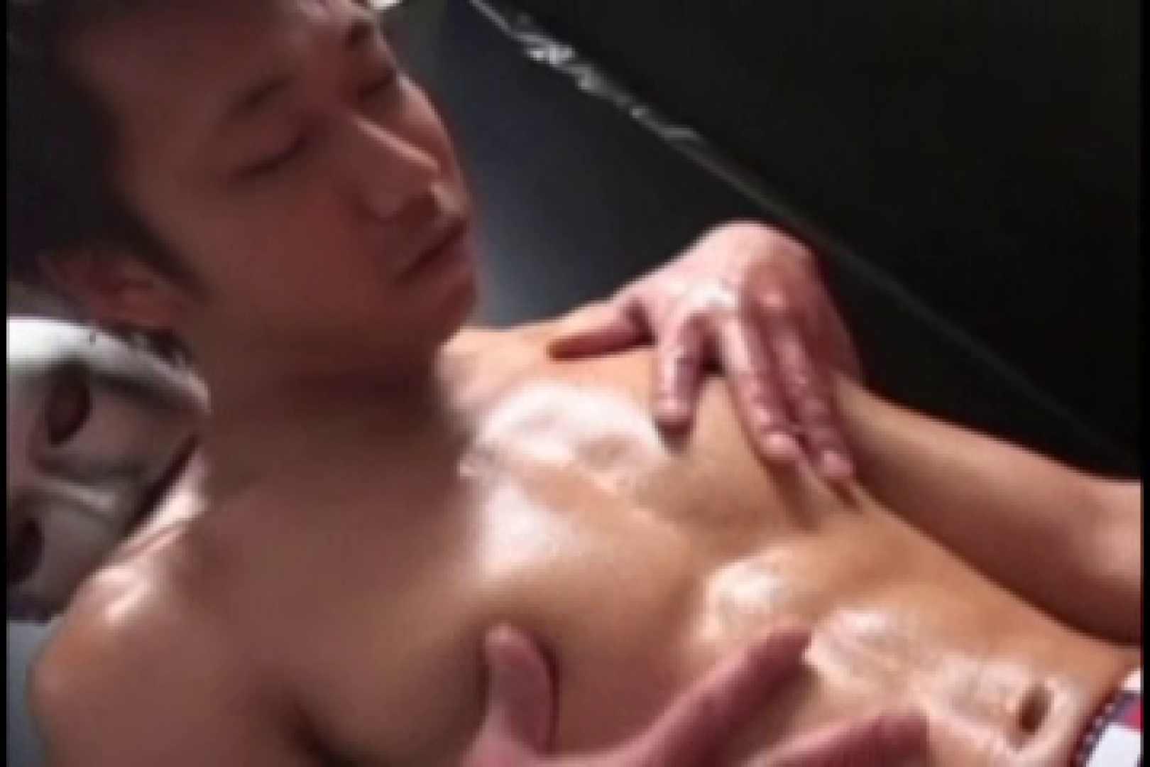 スリ筋!!スポメンのDANKON最高!!take.03 ケツマン  63pic 19