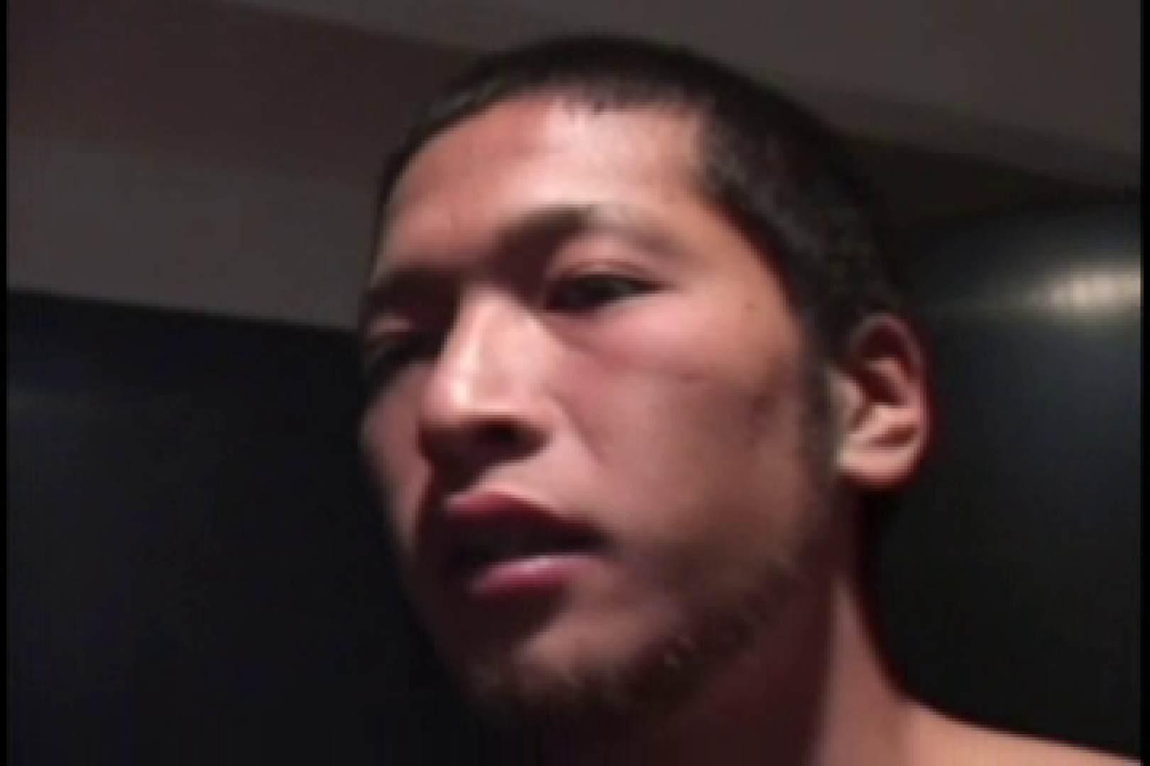 スリ筋!!スポメンのDANKON最高!!take.05 ノンケ  76pic 18