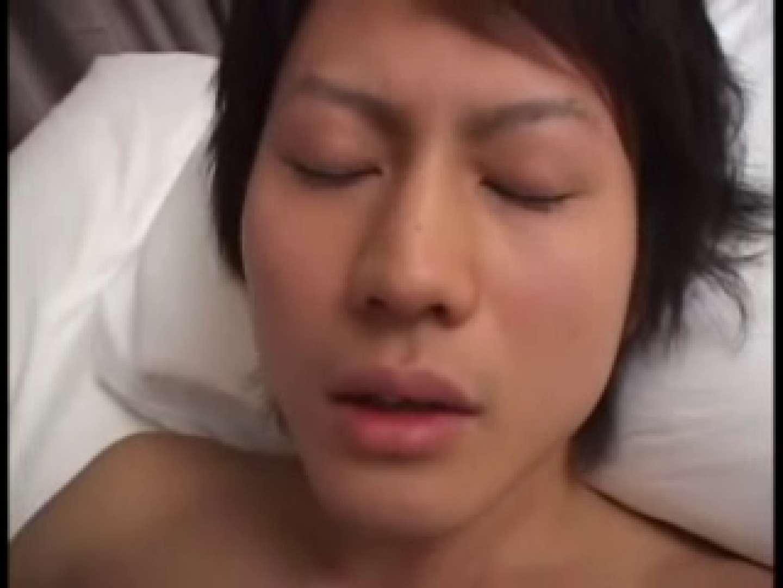 大集合!!カッコ可愛いメンズの一穴入根!! vol.42 アナル  93pic 85