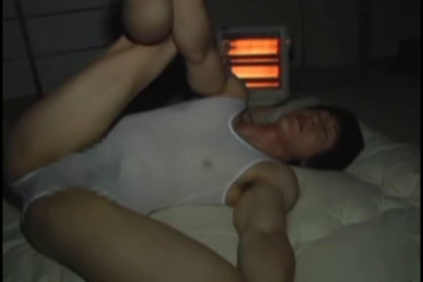 青年体操選手の脱ノンケvol.2 男  84pic 19