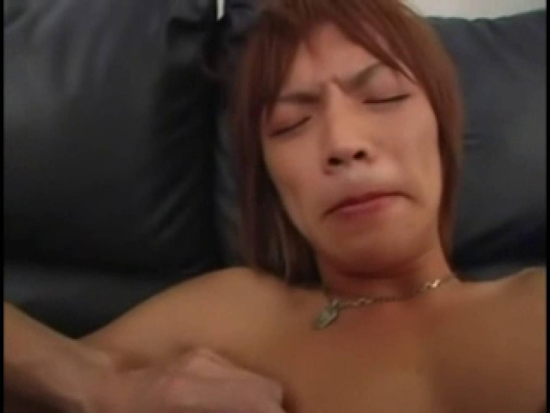 美men'sたちのForbidden World vol11 チンポ  93pic 9