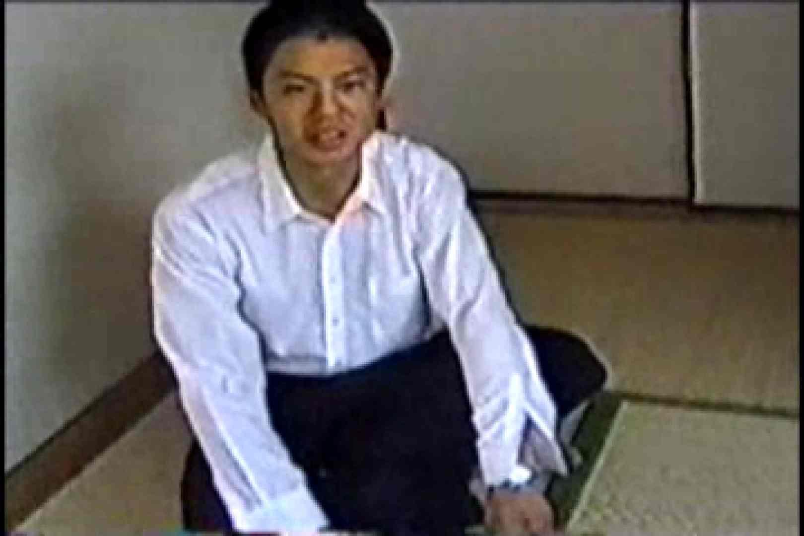 『ノンケ・スポーツマンシップとは・・・! ! 』 第3戦 肉  97pic 4