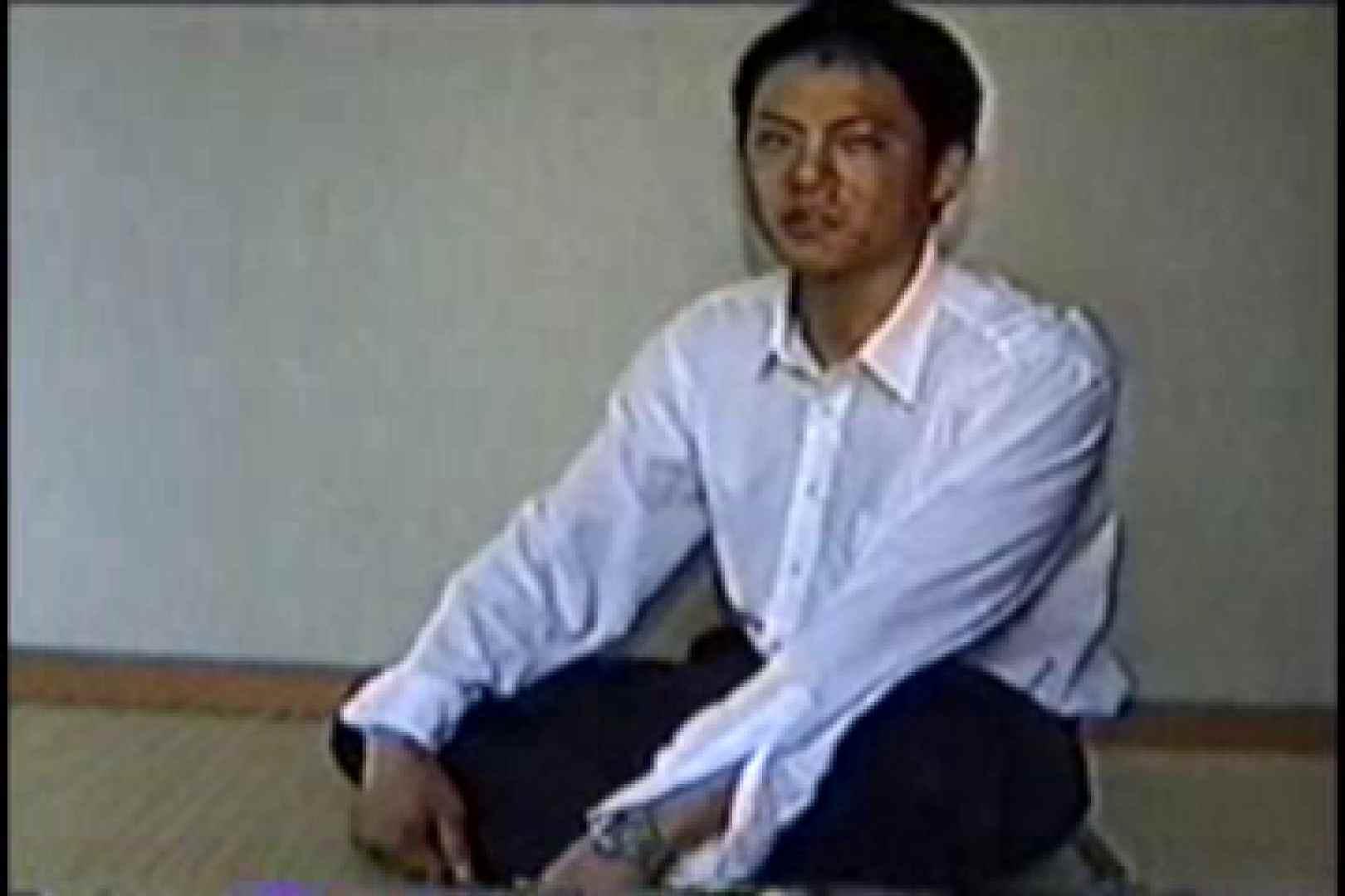 『ノンケ・スポーツマンシップとは・・・! ! 』 第3戦 肉  97pic 28