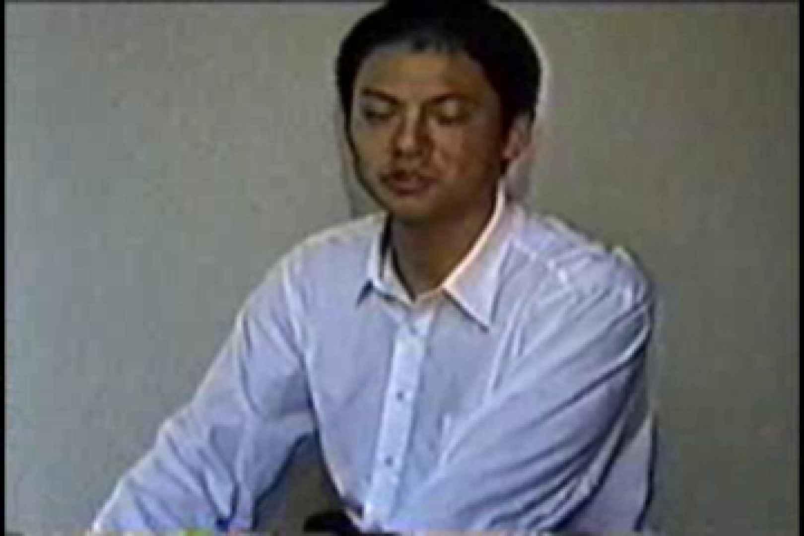 『ノンケ・スポーツマンシップとは・・・! ! 』 第3戦 肉  97pic 30
