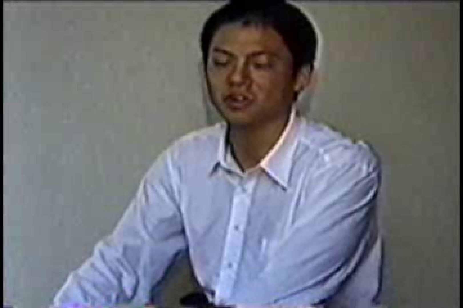 『ノンケ・スポーツマンシップとは・・・! ! 』 第3戦 肉  97pic 31