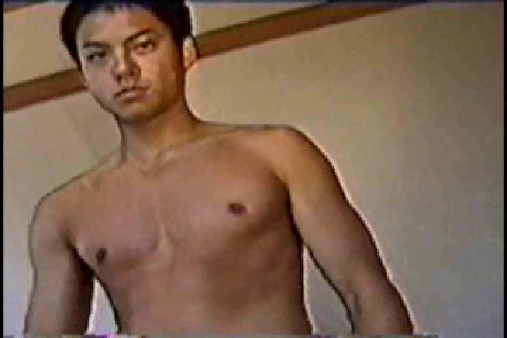『ノンケ・スポーツマンシップとは・・・! ! 』 第3戦 肉  97pic 93