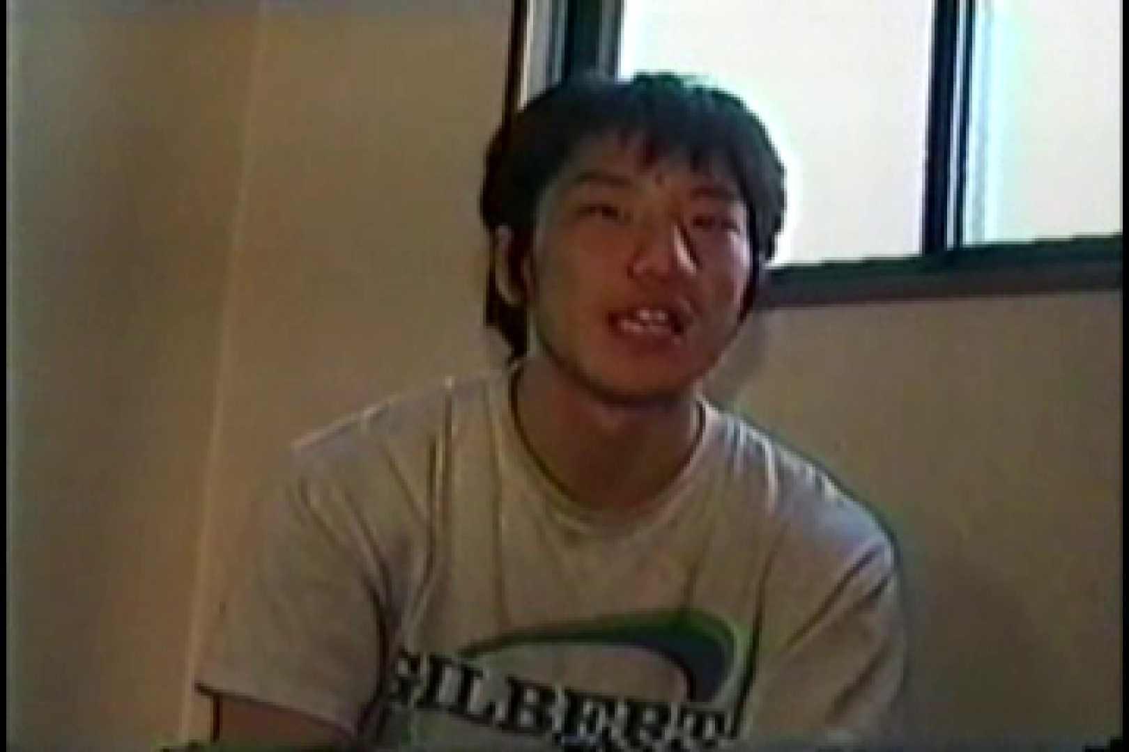 『ノンケ・スポーツマンシップとは・・・! ! 』 第6戦 体育会系  97pic 33