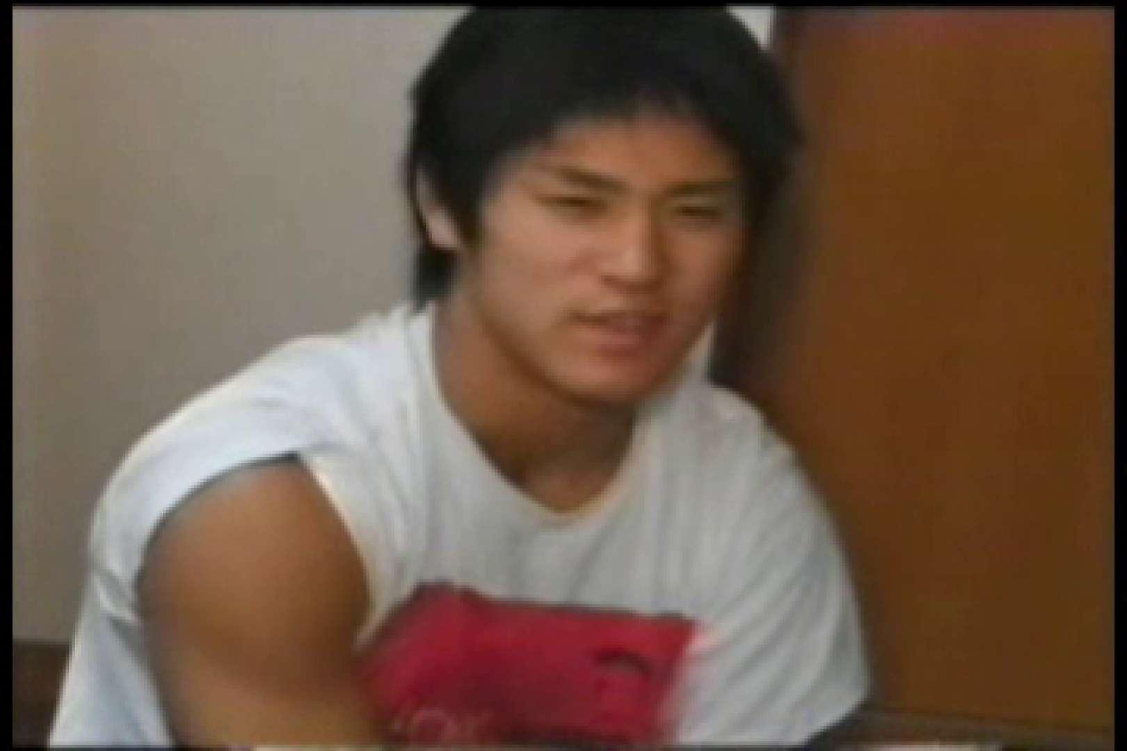『ノンケ・スポーツマンシップとは・・・! ! 』 第7戦 体育会系  78pic 5