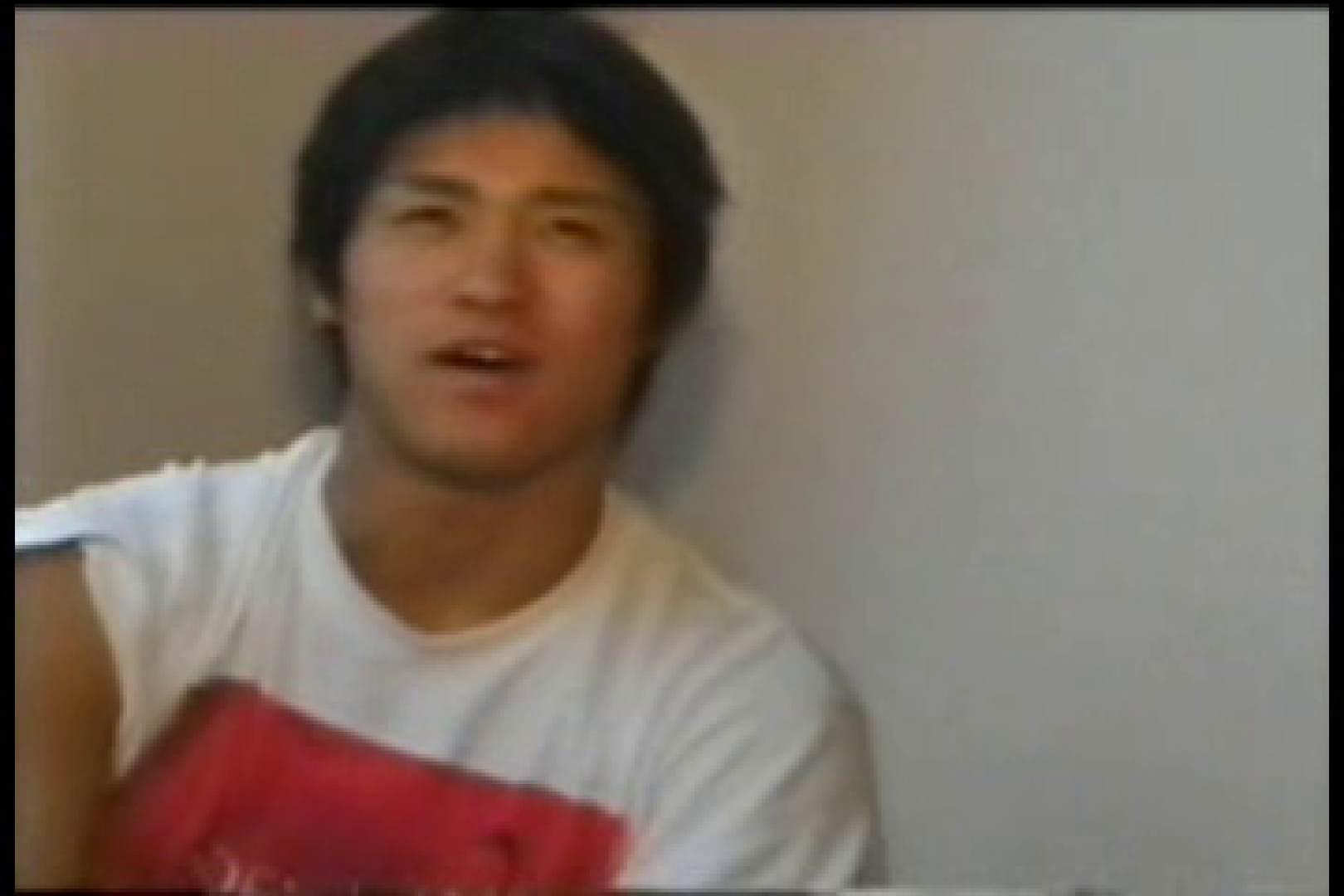 『ノンケ・スポーツマンシップとは・・・! ! 』 第7戦 体育会系  78pic 25