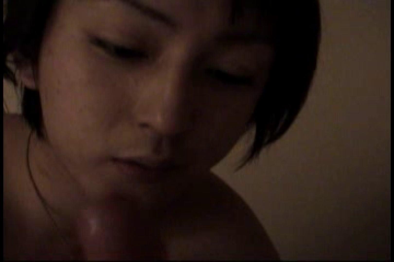 三ッ星シリーズ!!新春Special File 04 ちんぽ  100pic 93