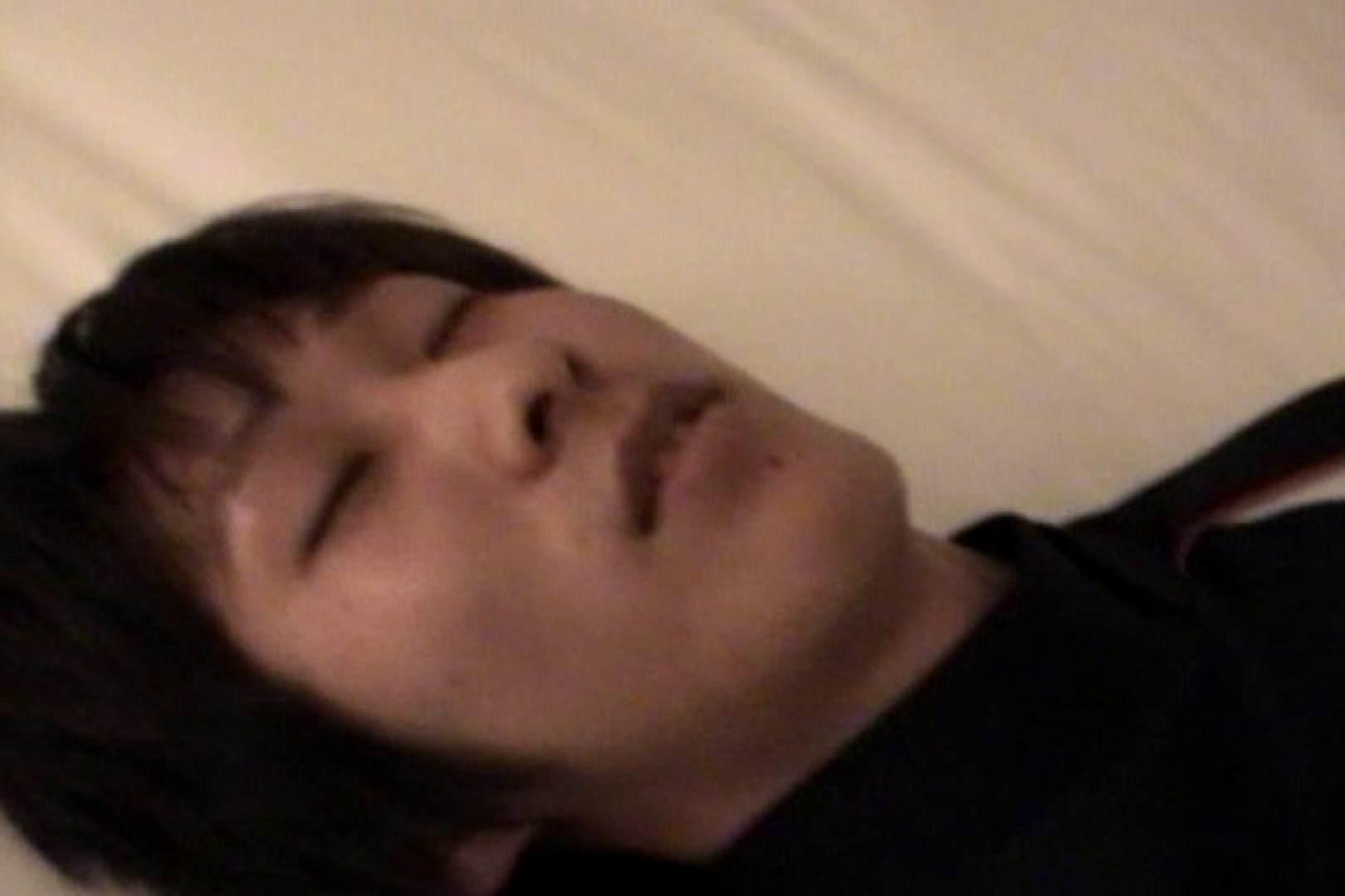 三ツ星シリーズ 魅惑のMemorial Night!! vol.01 チンコ  69pic 6