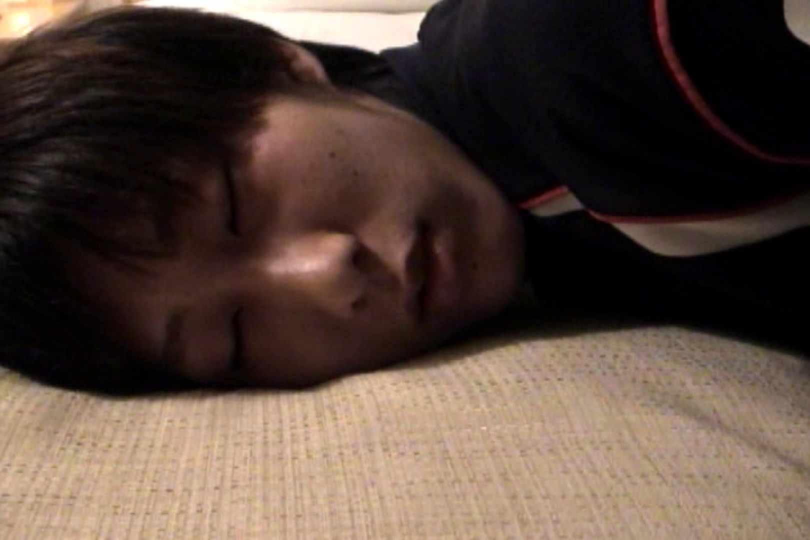 三ツ星シリーズ 魅惑のMemorial Night!! vol.01 チンコ  69pic 16