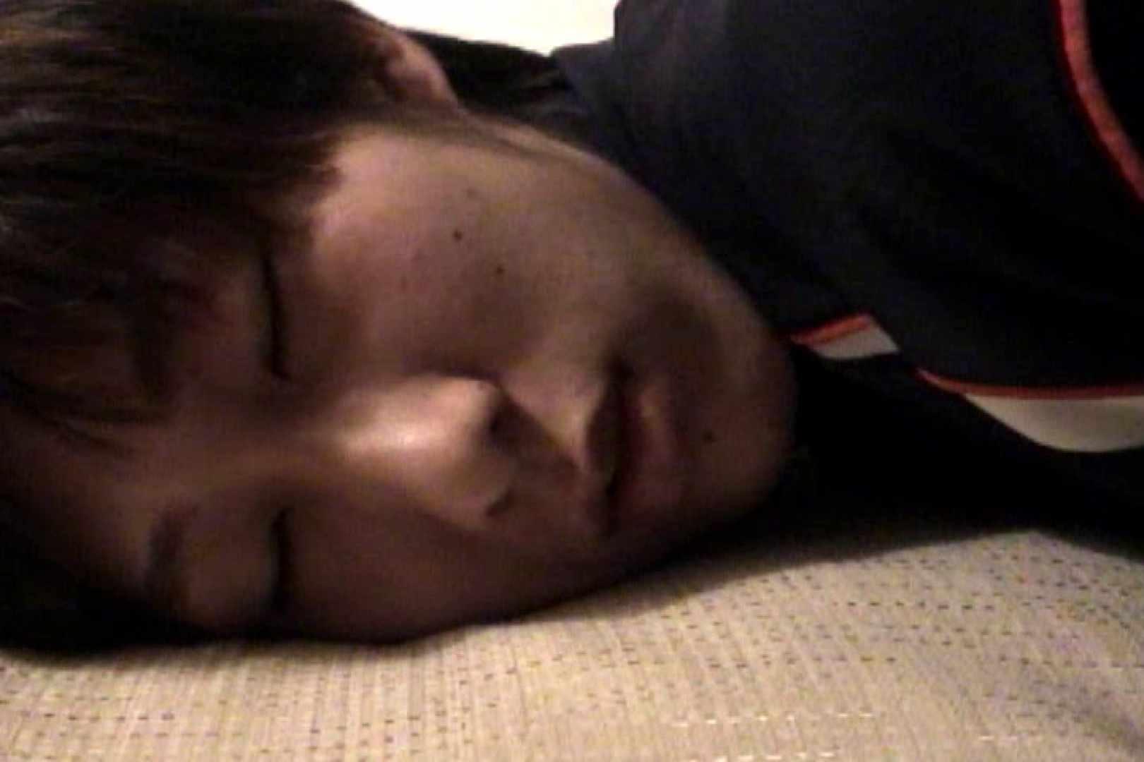 三ツ星シリーズ 魅惑のMemorial Night!! vol.01 チンコ  69pic 19