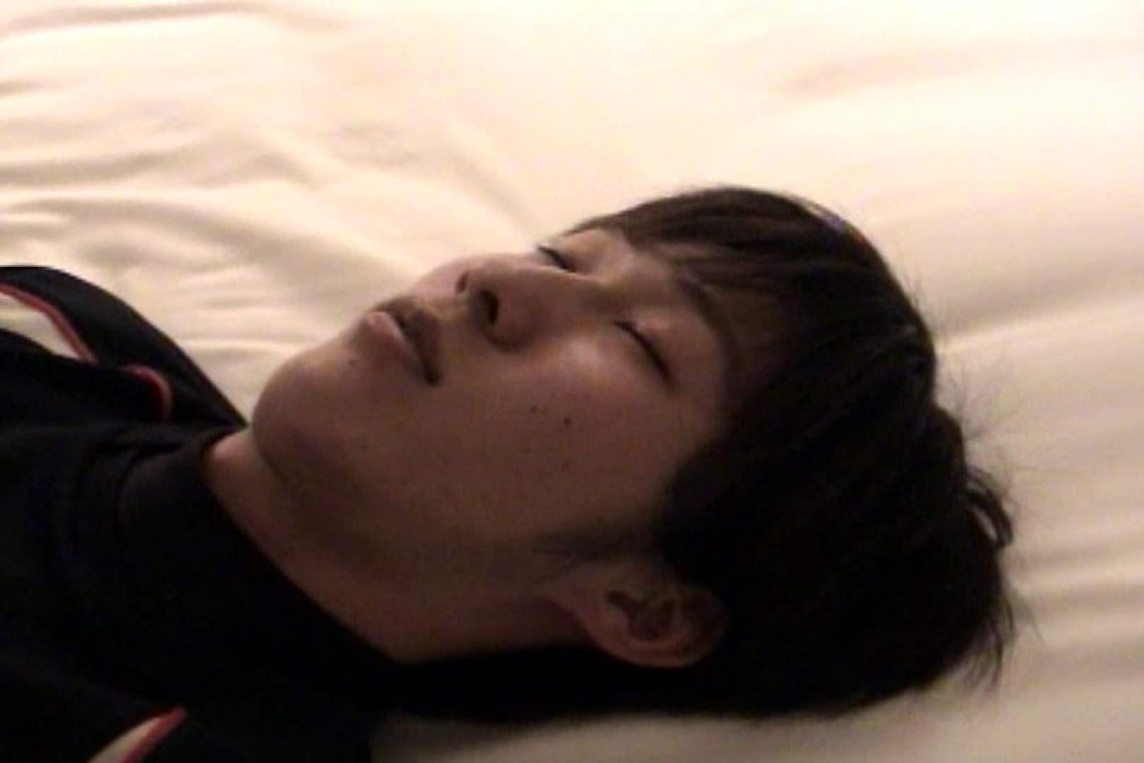 三ツ星シリーズ 魅惑のMemorial Night!! vol.01 チンコ  69pic 46
