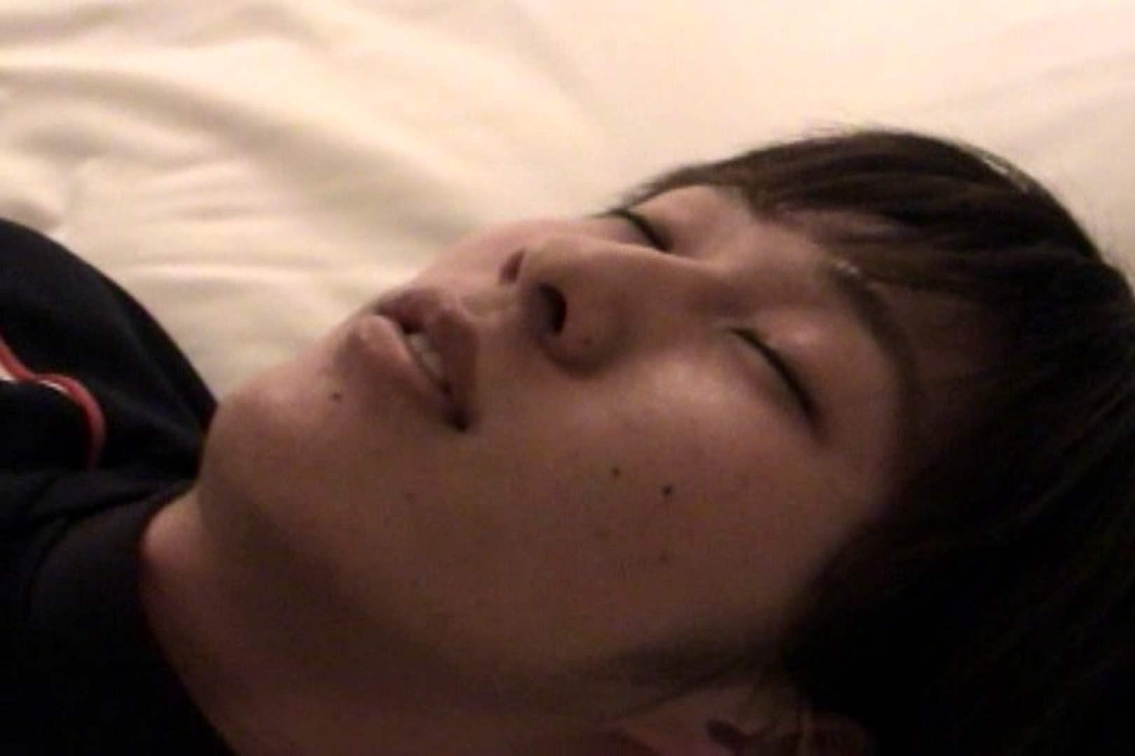 三ツ星シリーズ 魅惑のMemorial Night!! vol.01 チンコ  69pic 51