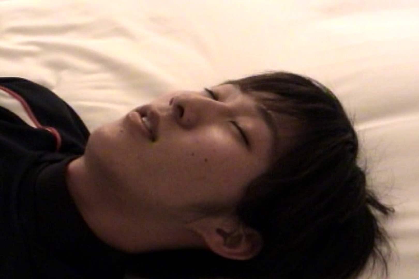 三ツ星シリーズ 魅惑のMemorial Night!! vol.01 チンコ  69pic 53