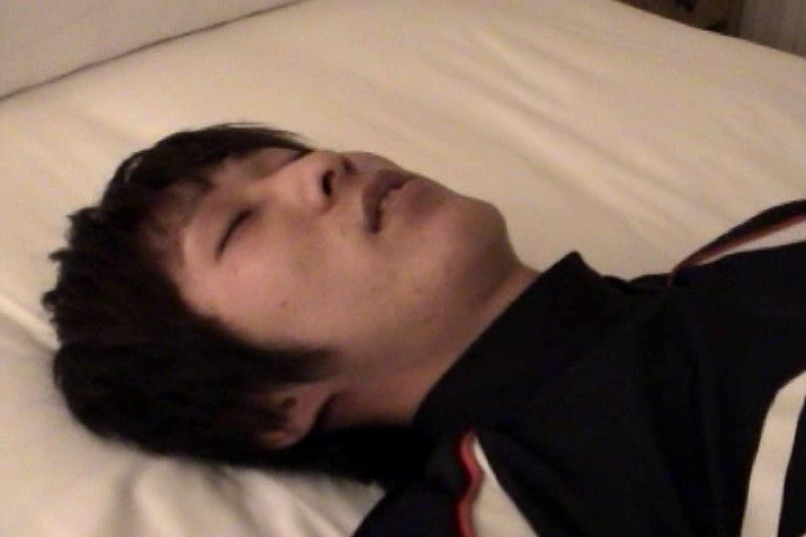 三ツ星シリーズ 魅惑のMemorial Night!! vol.01 チンコ  69pic 60