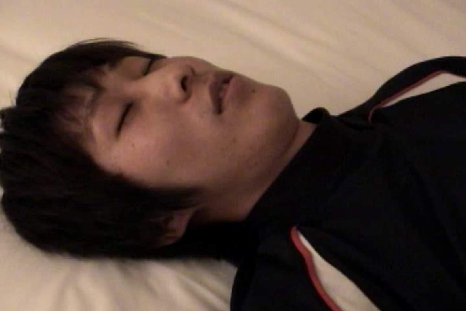 三ツ星シリーズ 魅惑のMemorial Night!! vol.01 チンコ  69pic 64