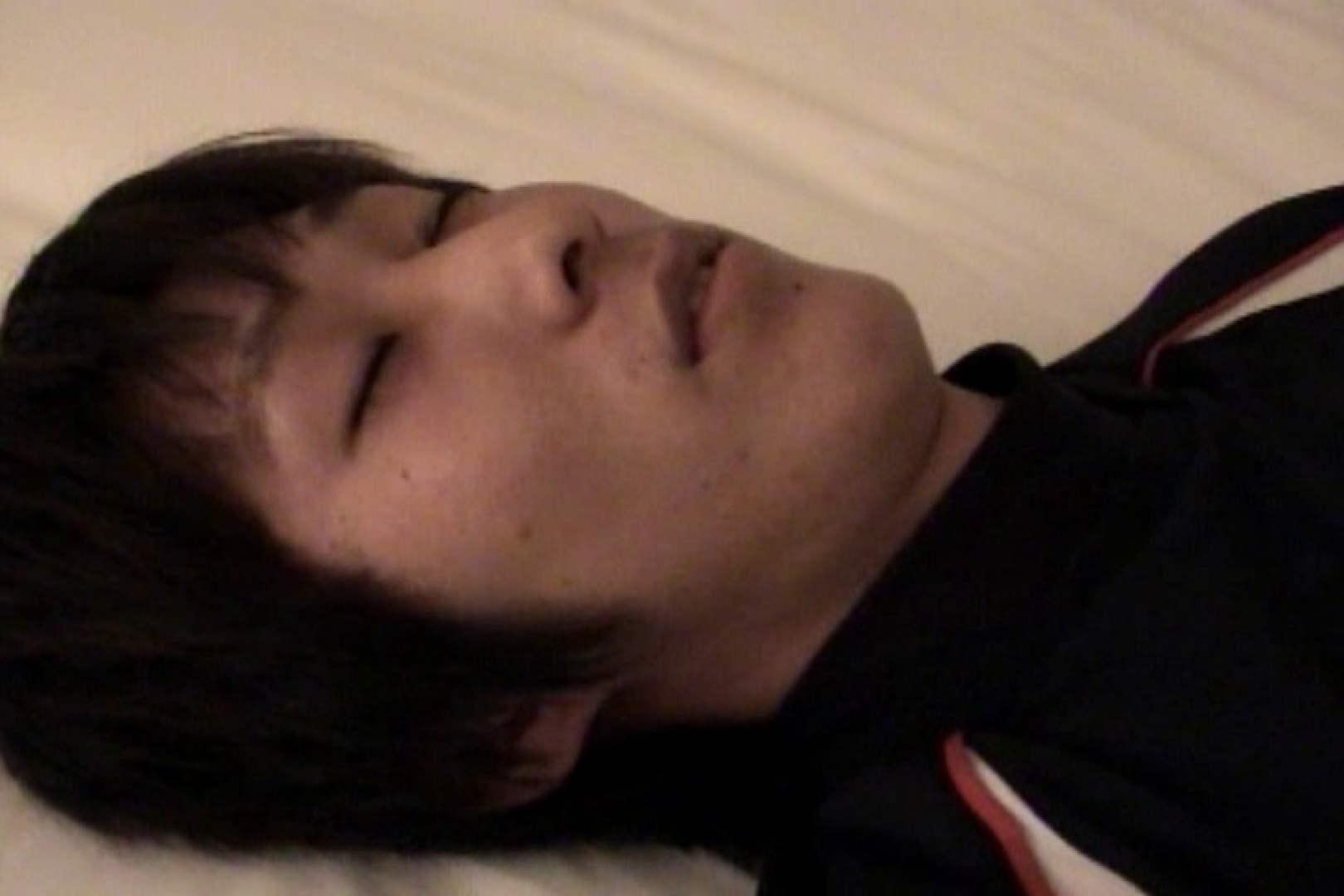 三ツ星シリーズ 魅惑のMemorial Night!! vol.01 チンコ  69pic 65