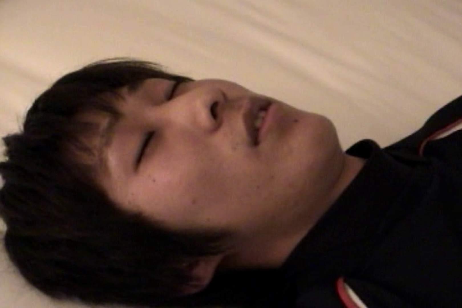 三ツ星シリーズ 魅惑のMemorial Night!! vol.01 チンコ  69pic 67