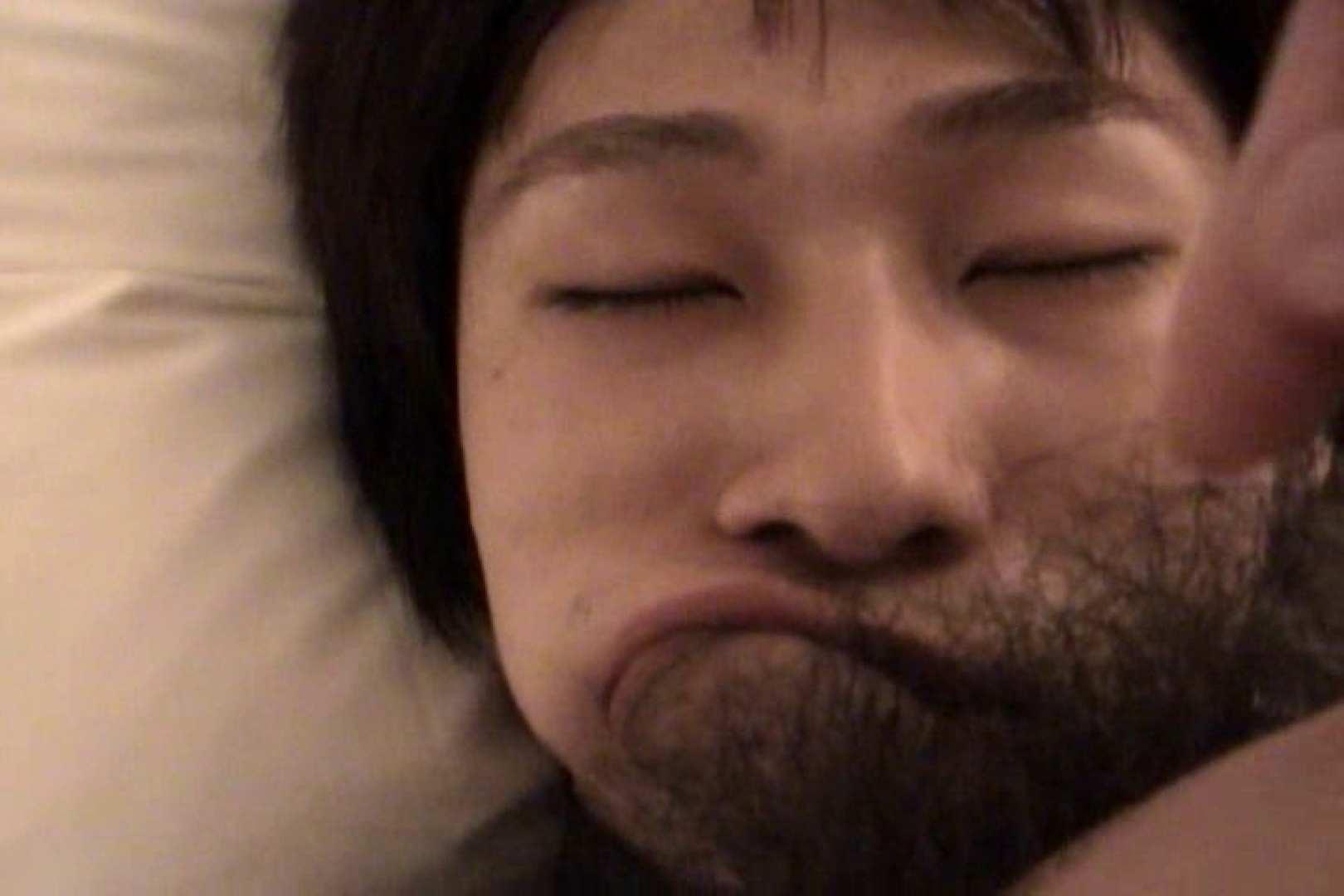 三ツ星シリーズ 魅惑のMemorial Night!! vol.02 三ツ星シリーズ  56pic 28