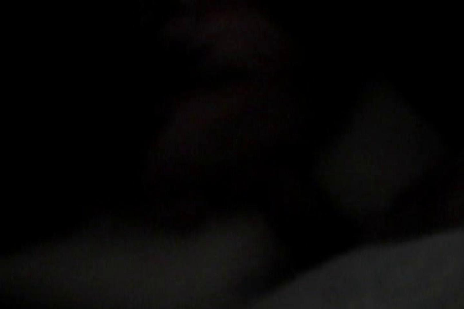 三ツ星シリーズ 魅惑のMemorial Night!! vol.03 投稿  88pic 41