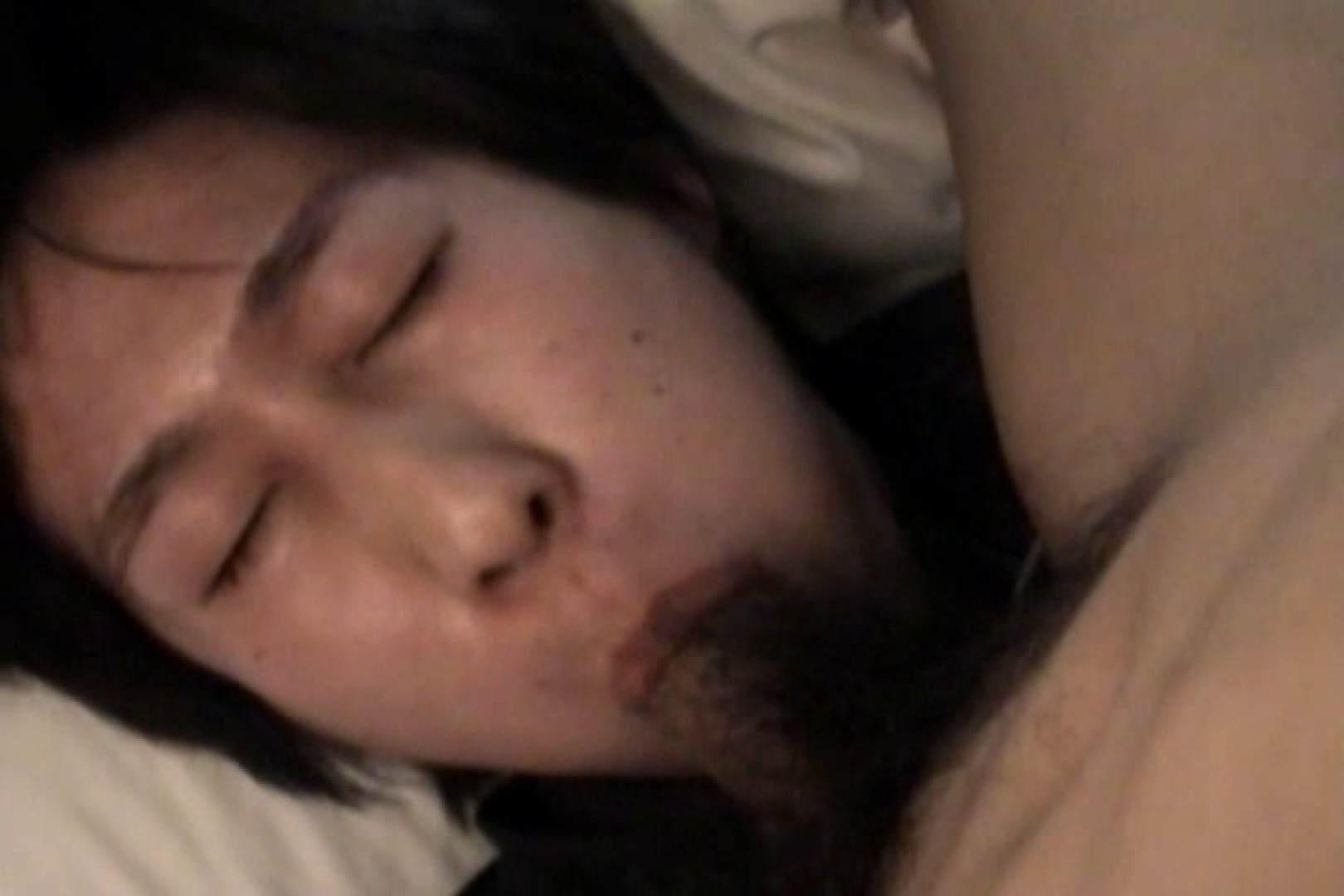 三ツ星シリーズ 魅惑のMemorial Night!! vol.04 フェラ  79pic 16