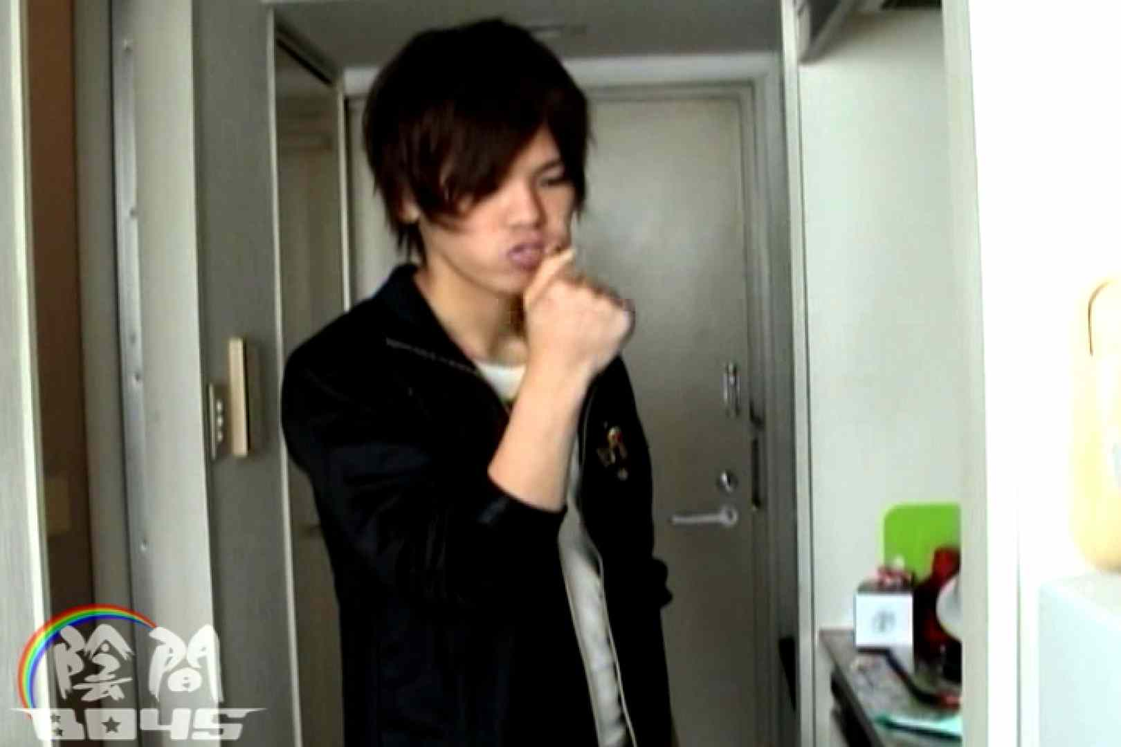 ~Go Undercover~01 オナニー  84pic 12