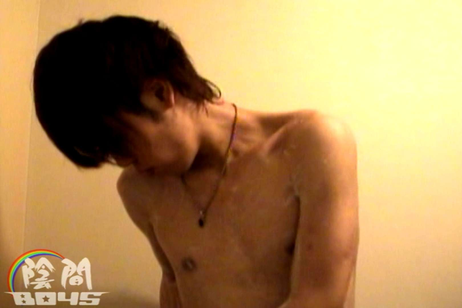 ~Go Undercover~01 オナニー  84pic 79