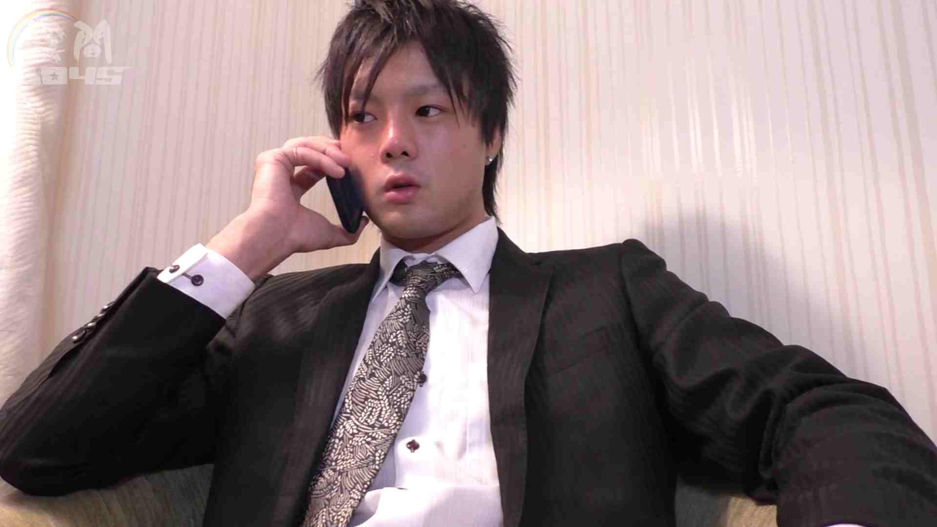 """キャバクラの仕事は""""アナル""""から1 Vol.01 アナル  60pic 54"""