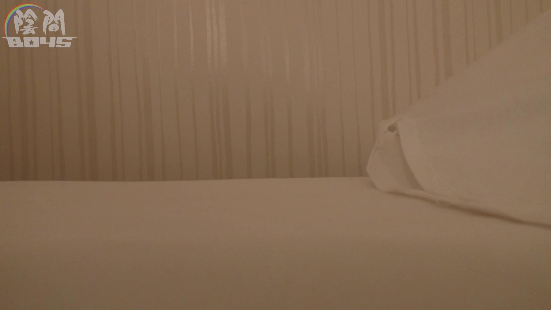 """キャバクラの仕事は""""アナル""""から1 Vol.04 アナル  101pic 58"""