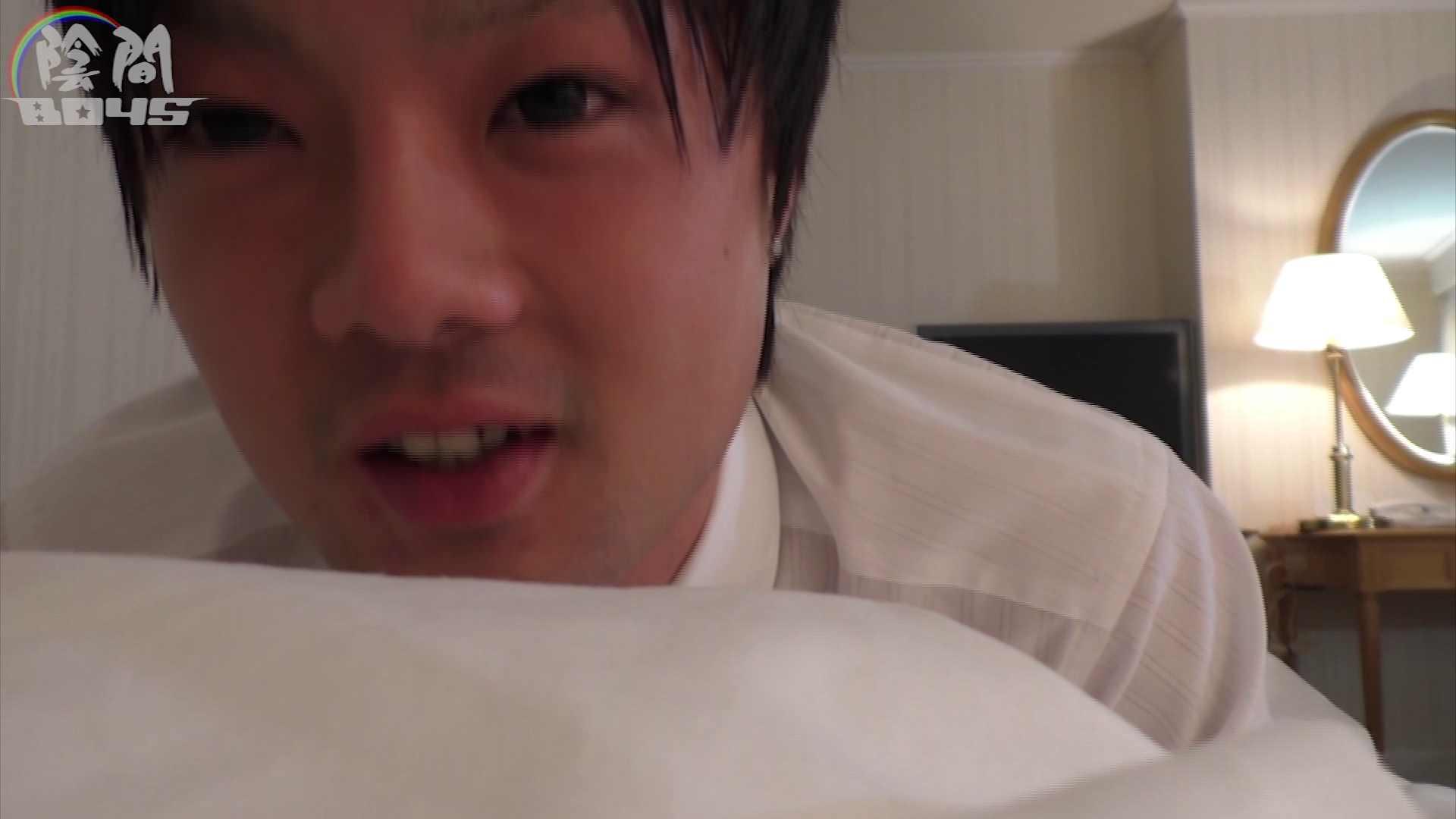"""キャバクラの仕事は""""アナル""""から1 Vol.05 アナル  75pic 57"""